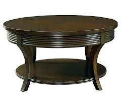 dark wood side table small round wood coffee table small round side table large size of