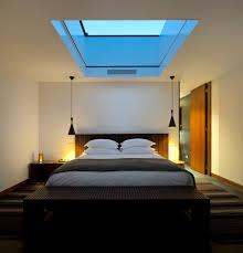 skylight lighting. Lighting Tubes Interior Design Fresh 28 New Light Tube Skylight Home Idea