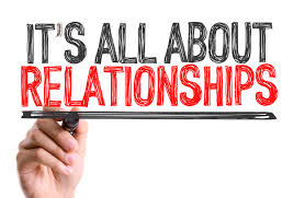 How To Embrace Relationship Marketing To Expand Your Business