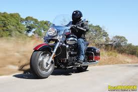 triumph rocket iii touring roadrunner motorcycle touring