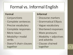 essay difference between wisdom and folly movie review how to  essay difference between wisdom and folly
