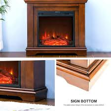 weber wood burning outdoor fireplace outdoor natural gas burner lovely outdoor gas fireplaces lovely using gas weber wood burning outdoor fireplace
