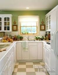 kitchens with white cabinets and green walls. Simple Cabinets Kitchens With White Cabinets And Green Walls Kitchen Sage  Sage In T