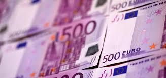 .macbook pro siguientes a dos mil dieciseis cuya reparación cuesta más de quinientos euros. Las Ultimas Horas Del Billete De 500 Euros Banca Y Negocios