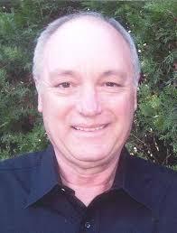 Cleo 'Frankie' Carrell, Jr. | Obituaries | newportplaintalk.com