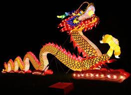 returning china lights festival to be 95 percent brand new biztimes a milwaukee