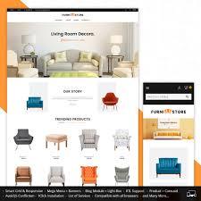 compatible furniture. Furniture Store - Prestashop Responsive Theme Compatible U