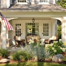 covered porch furniture. stunning front yard furniture 17 best ideas about porch on pinterest covered n