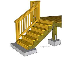 Check spelling or type a new query. Stair Railing