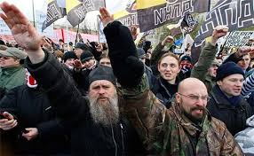 Довіра росіян до роботи Путіна знизилась за тиждень на 9%, - опитування ВЦВГД - Цензор.НЕТ 6004
