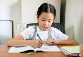 movie essay topics junior high students