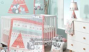 aviator bedding set little spirit baby crib bedding by lambs airplane baby bedding crib sets