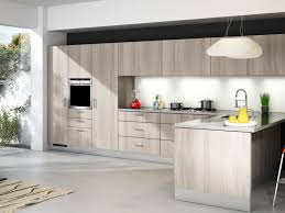 Small Picture Modern Kitchen Cabinet Modern Kitchen Cabinets Pictures Ideas