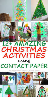 Best 25+ Contact paper crafts ideas on Pinterest | Clear contact paper  crafts, Contact paper art for preschoolers and Contact paper art ideas