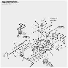 mini cooper engine parts diagram amazing 2002 mini cooper s engine mini cooper engine parts diagram amazing 2002 mini cooper s engine parts diagram 2003 chevrolet