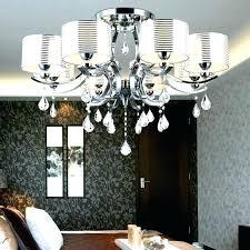 best of contemporary foyer chandeliers for contemporary foyer chandeliers modern foyer lights crystal chandelier modern design
