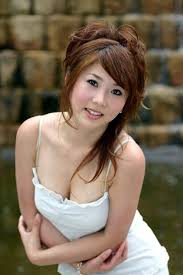 The beauty of asian girls forum