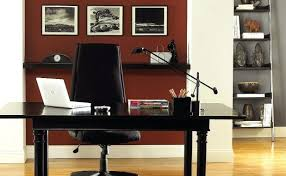 paint color for office. Mesmerizing Good Color Schemes Decor Office Paint Colors Fearsome Relaxing Inspirations For