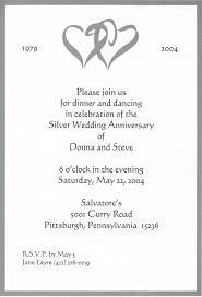 wedding invitation example gangcraft net Wedding Personal Invitation personal invitation cards wordings for marriage muslim wedding, wedding invitations personal wedding invitation messages