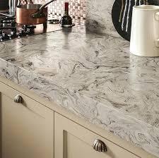 corian countertop kitchen white brown smoke drift corian countertop cost vs quartz corian countertop cleaning pads