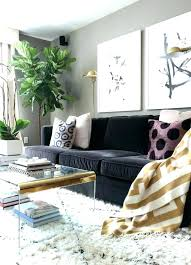 living room couch ideas grey couch living room ideas charcoal grey sofa best dark grey couches