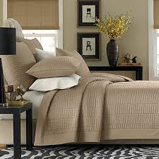 Quilts, Coverlets and Quilt Sets - Bed Bath & Beyond & image of Real Simple® Dune Coverlet Adamdwight.com