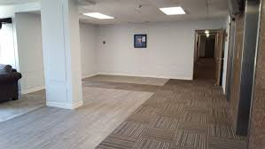 The Source Flooring Kitchener Hours Alexandrian Apartments 53 Water St N Kitchener Effort Trust
