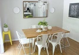 dining table and chairs ikea kitchen table dining room chairs white leather regarding tables ikea round