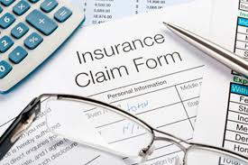 what remes do insurers have for under insurance