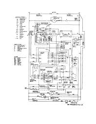 2001 peterbilt 379 wiring diagram 2001 discover your wiring peterbilt tail light wiring diagram
