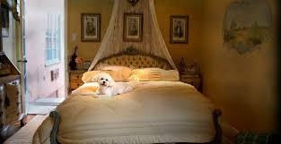 Letti Shabby Chic On Line : Camera da letto in stile shabby chic