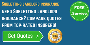building insurance quotes uk raipurnews