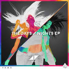 The Days / Nights — Avicii