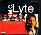 Lyte of a Decade