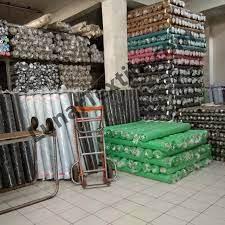 Info sewa pabrik terlengkap di surabaya. Kontak Dan Alamat Pabrik Gudang Bahan Kain Lunar Textile Indonesia