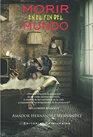 Athol fugard, bill paterson, chinsaure sa and others. El Silencio De Los Malditos De Carlos Pinto Descarga Libros Epub Pdf Mobi