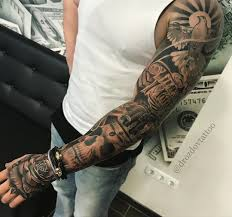 пин от пользователя Vladislav на доске Tattoos татуировки идеи