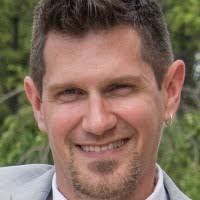 Brian Scriven - Project Assistant - Quantum Solutions Corporation ...