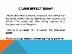 cause and effect about smoking history research paper outline format cause and effect about smoking