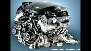 bmw e63 m6 v10 engine bmw e63 m6 v10 engine
