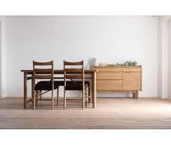 japanese inspired furniture. Wooden Dining Table, Chair, Room, Scandinavian, Vintage, Sideboard Japanese Inspired Furniture