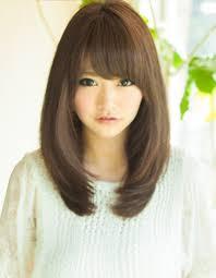 髪型 ロング ひし形 Divtowercom