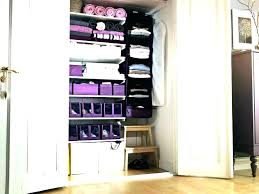 ikea closet organizer ideas closet organizer systems small storage ideas system walk in wardrobe bedroom organizers ikea small closet organizer ideas