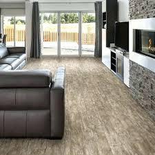 is vinyl plank flooring waterproof best luxury vinyl plank flooring unique vintage wood hickory waterproof 6 is vinyl plank flooring waterproof