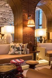 Philippe Starck Hotel Design Brach Paris