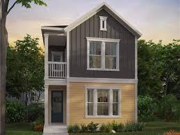 40 Zach Scott St AUSTIN MUELLER GARDEN HOMES 40 Mesmerizing Austin Garden Homes