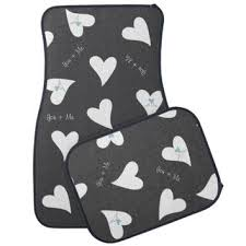 girly car floor mats. Beautiful Car Cute White Birds In Love Girly Car Floor Mat  You  Me Person And Girly Car Floor Mats E