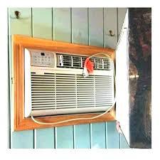 decorative air conditioner covers exterior wall ac unit cover decorative air conditioner covers wall units decorative
