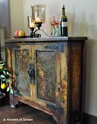 hand painted furnitureGoogle Image Result for httpaccentsofsaladocomimages