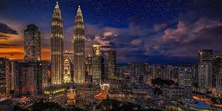 Job Posting Site Top 10 Job Posting Sites In Malaysia Updated For 2018
